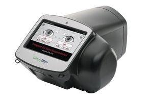 視力スクリーニング検査機器